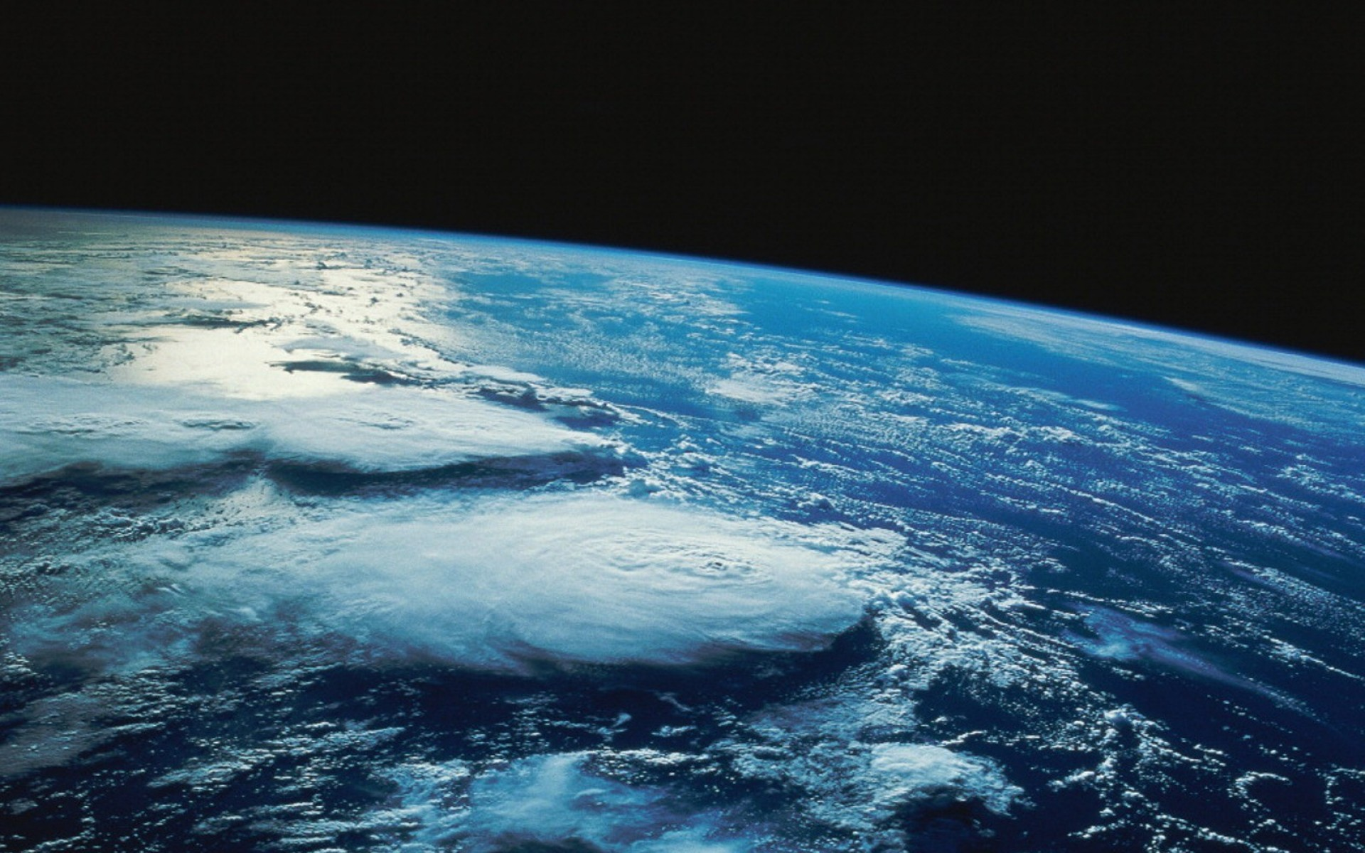 Backgrounds-Earth-From-Space